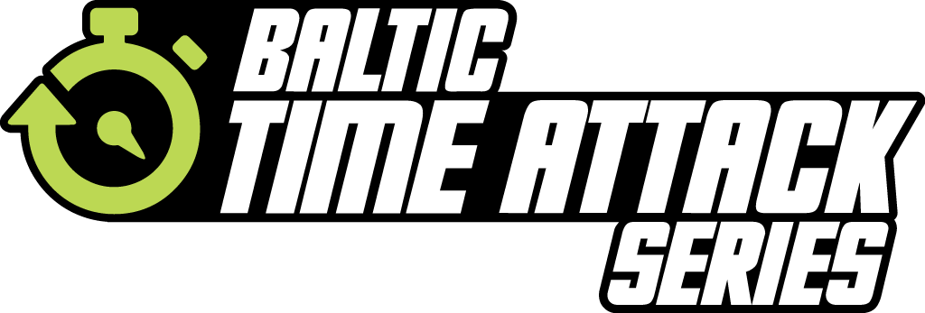 Baltic Time Attack Series
